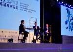 汽车行业合资巨头的新能源车型为何不大批进入中国?