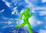 王斯成:光伏发电的形势、质量和效益分析