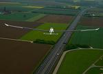 瑞士太阳能飞机SolarStratos首次试飞成功