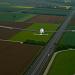 瑞士<font color='red'>太阳能飞机</font>SolarStratos首次试飞成功