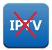 广电总局要求联通移动停止违规IPTV业务 月底完成