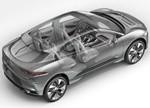 新造车企业为何偏爱造纯电动SUV?