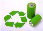 动力电池企业遭困扰 背后都是政策惹的祸?