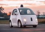 谷歌VS英伟达 谁会是自动驾驶赢家?