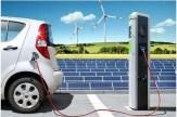 我国充电基础设施的发展态势分析