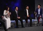 """李斌VS董明珠:什么是新兴造车的""""充分必要""""条件?"""