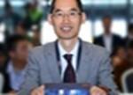 中国梦·申城美 | 小i机器人创始人:让人工智能成为隐形大脑
