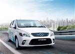 2016中国新能源车销量暴涨53%背后:合理or畸形