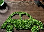 我国新能源汽车5月份销售5.1万辆 同比增长38.2%