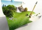 从五大环保上市公司业绩预测固废处理市场趋势