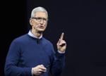 苹果Core ML背后,新iPhone或配备人工智能芯片