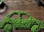 2017年前五月新能源汽车产销量分析