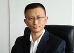 浅析模拟IC厂商赢得市场的典范(附:国内十大模拟IC知名厂家)