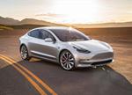 廉价Model 3 会不会砸了特斯拉招牌?