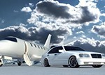 汽车or飞机 自动驾驶的未来难下定论