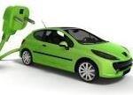 中国新能源汽车企业生存指数预测