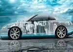 智能网联汽车产业创新联盟成立 推进生态系统发展