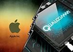 苹果高通的专利之战 赢家将获得什么?