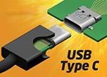 Cypress为USB-C充电提供更好的体验