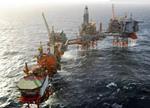 英国石油公司利用人工智能技术寻找新能源