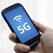 vivo 5G布局:首部5G智慧<font color='red'>手机</font>将于2020年诞生