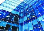 工商业屋顶光伏项目前景及开发要点
