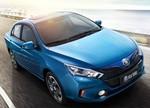 5月中国新能源汽车销量排行 比亚迪重回榜首