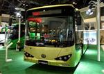 纯电客车市场萧条下 全面揭晓比亚迪的产品和策略