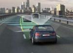 外媒排名自动驾驶技术:谷歌夺冠 百度第七