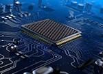 光子代替电子 新光子芯片助力深度学习