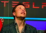 """特斯拉超级充电站将打造""""一站式能源解决方案"""""""