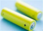 未来3至5年 三元应用于动力电池将成为主流