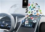 浅析车联网未来:本就该被革新