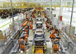 解读:对比已有汽车项目管理政策 总结五条变动较大之处