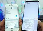 "iOS和Android相爱相杀多年 互相""借鉴""手法大不同"
