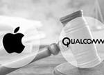 苹果与高通反目 争端之后还能否再携手?
