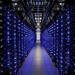 两大数据中心运营商Digital Realty 和DuPont Fabros合并