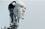 浅析人工智能对智慧城市的影响