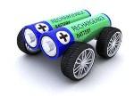 动力电池迎爆发 企业分羹不易