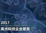 """30年风雨 美光科技稳居存储三强有啥""""手段""""?"""