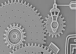 揭秘:一篇文章让你了解MEMS晶圆级测试系统