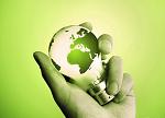 光伏、风电项目的绿证竞争力分析