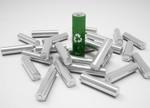 2017动力锂电池回收布局大盘点