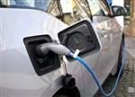 """谈新能源车资质审批:""""严进宽出""""的鲶鱼意义还在吗?"""