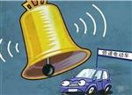 从5大热议话题透析低速电动汽车行业大局势