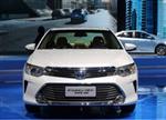 【盘点】5款B级最热门新能源车型推荐