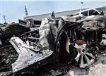 【揭秘】特斯拉电动车事故频出背后 到底有何玄机?