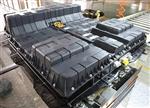 新一轮角力 动力电池技术哪家强?