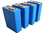 高能量密度固态电池 什么时候能量产?