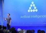Facebook训练机器人讨价还价 教它们与人类谈判